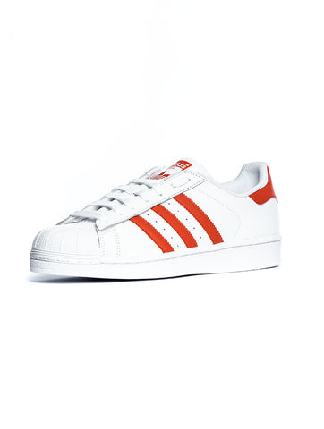 info for 5a537 19ad2 SUPERSTAR IN WHITE · Adidas