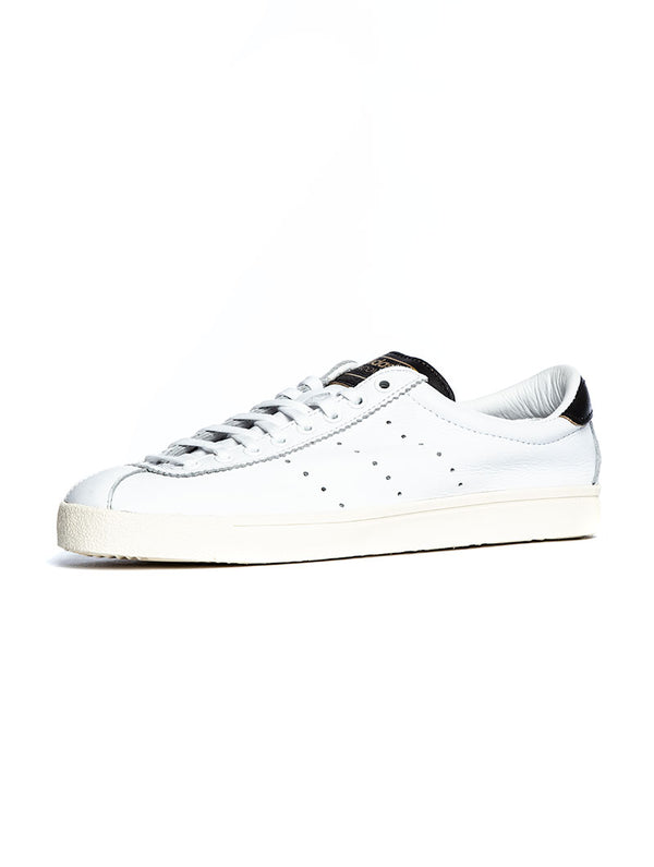9e15ffa5773fc LACOMBE SNEAKERS IN WHITE