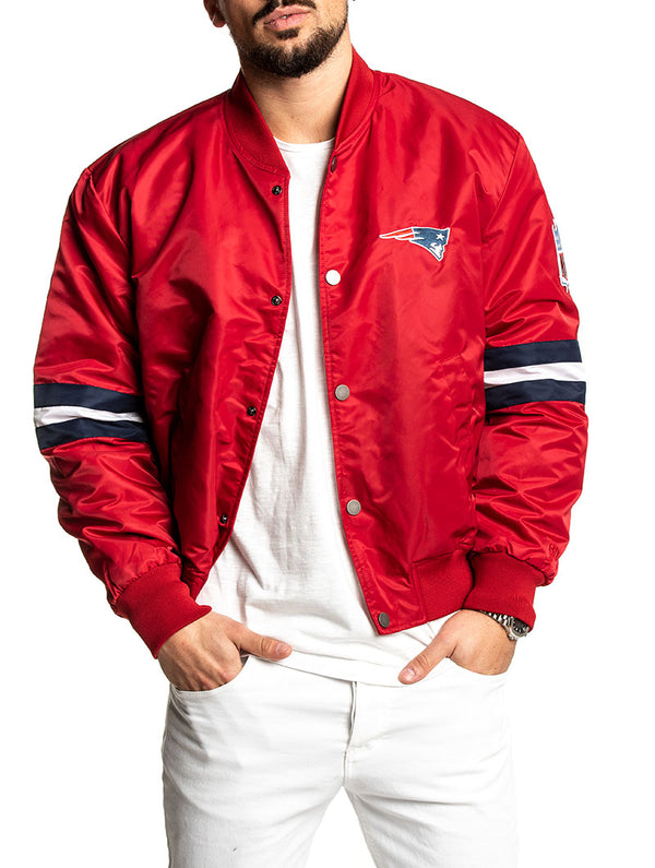 8bd1070a19 BOMBER | Nohowstyle