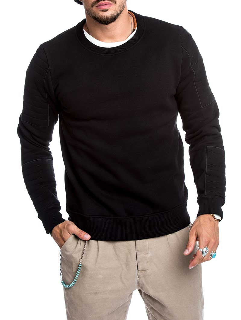 MEN'S SWEATSHIRT | IDEA SWEATSHIRT | COLMAR