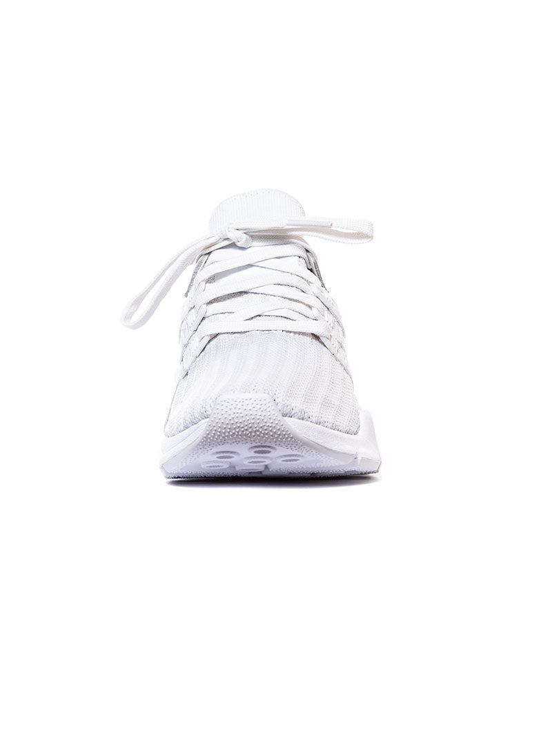 EQT SUPPORT MID IN FTWR WHITE