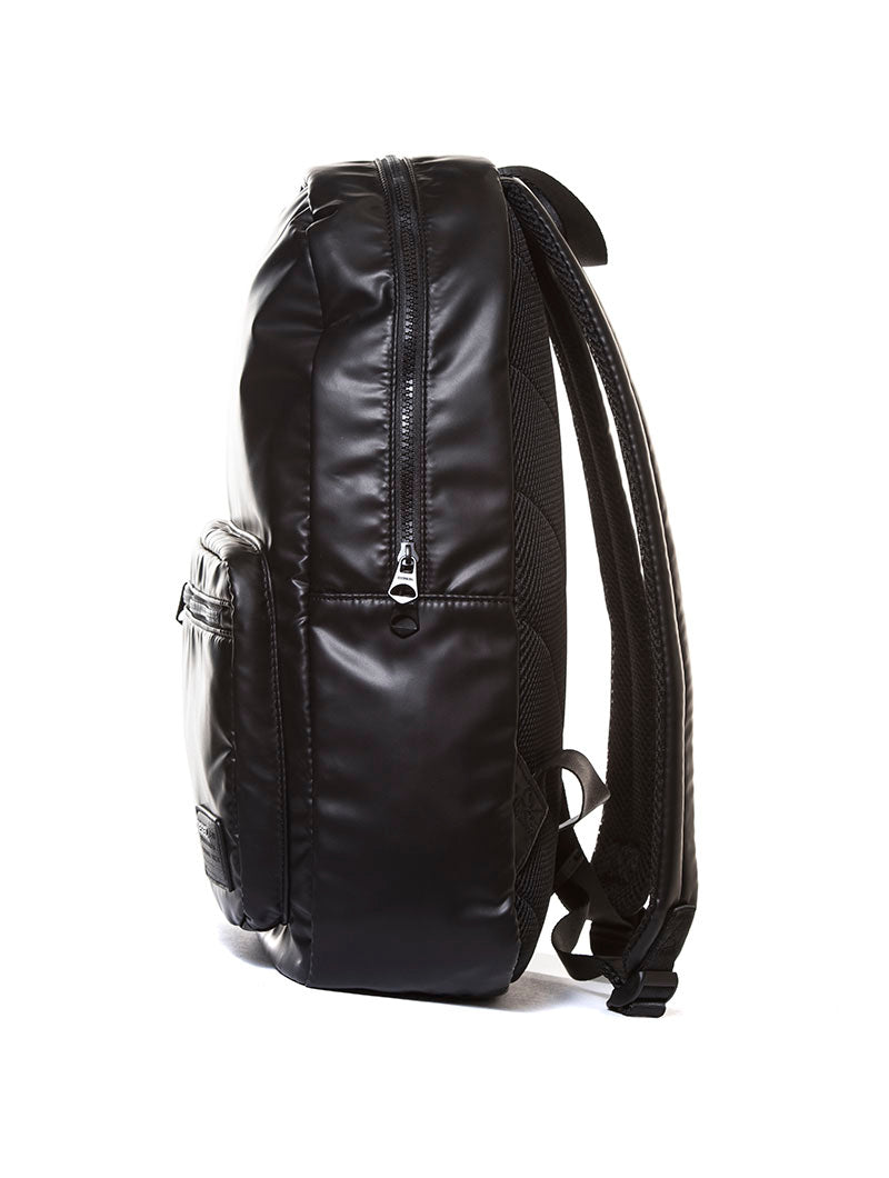 DISCOVER UZ BACKPACK IN BLACK