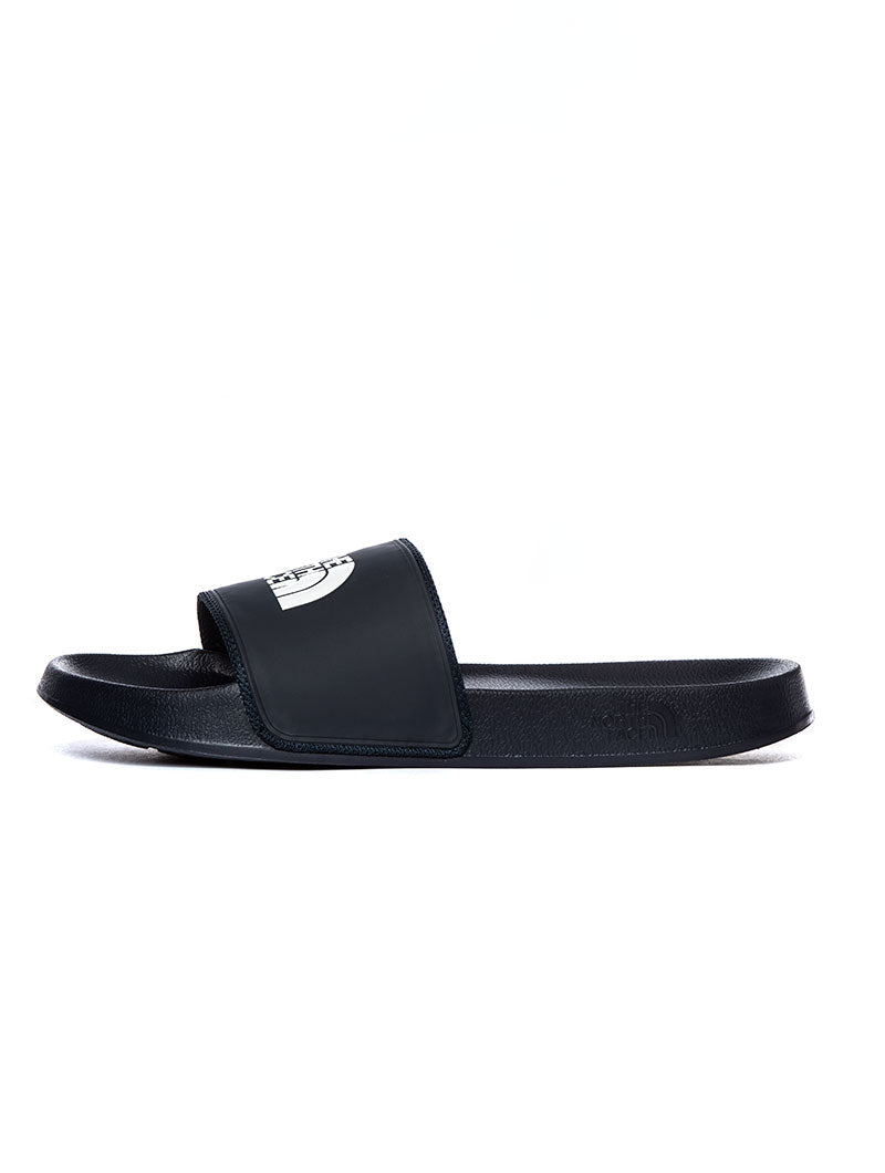 BASE CAMP SLIDE II IN BLUE NAVY
