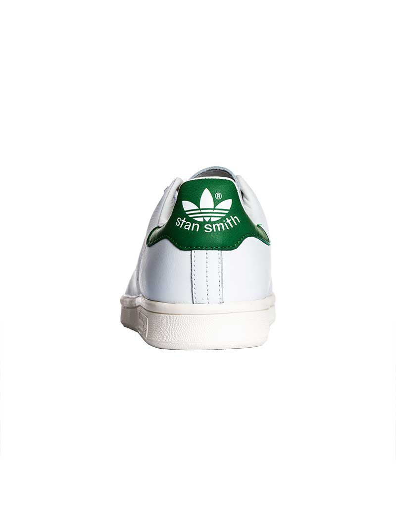 MEN'S SHOES | STAN SMITH | ADIDAS