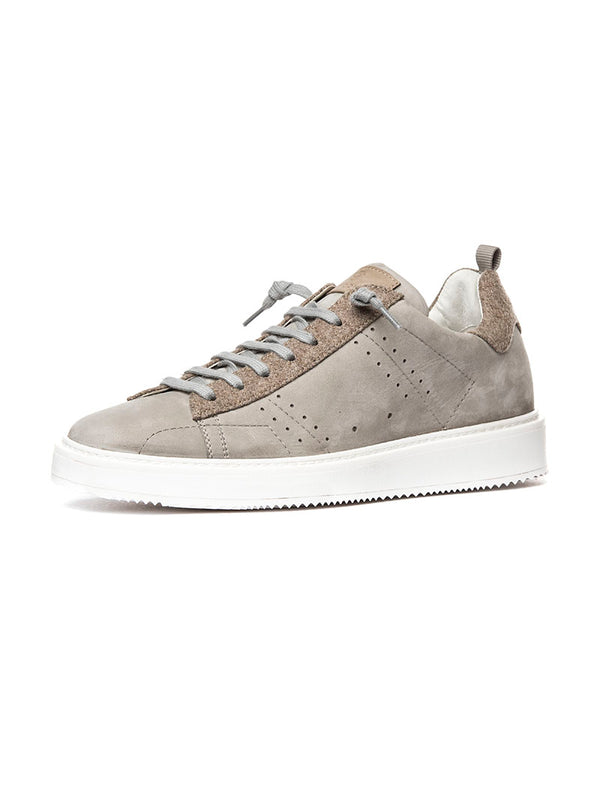 381fba38773 PLUTO 1B18 IN GREY AND BEIGE