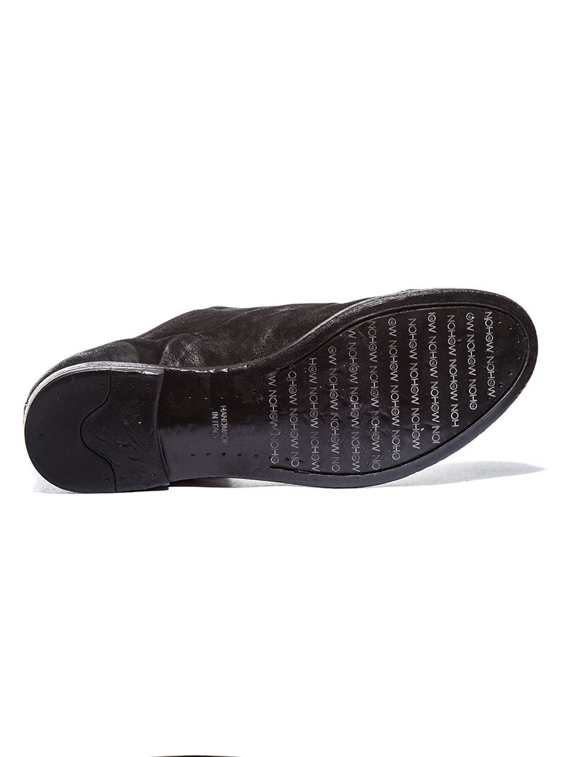 SURF SHOES IN BLACK