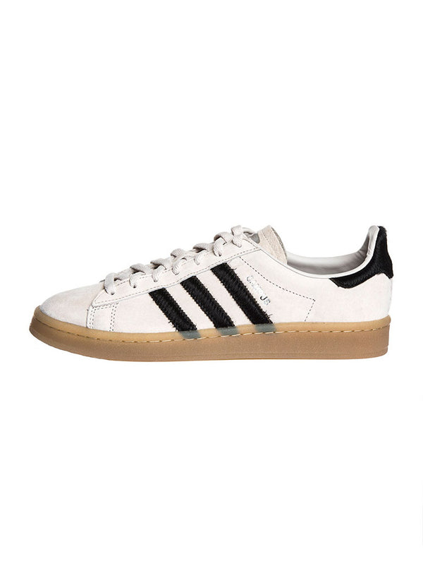 official photos addcd ca34b CAMPUS BEIGE SHOES · Adidas