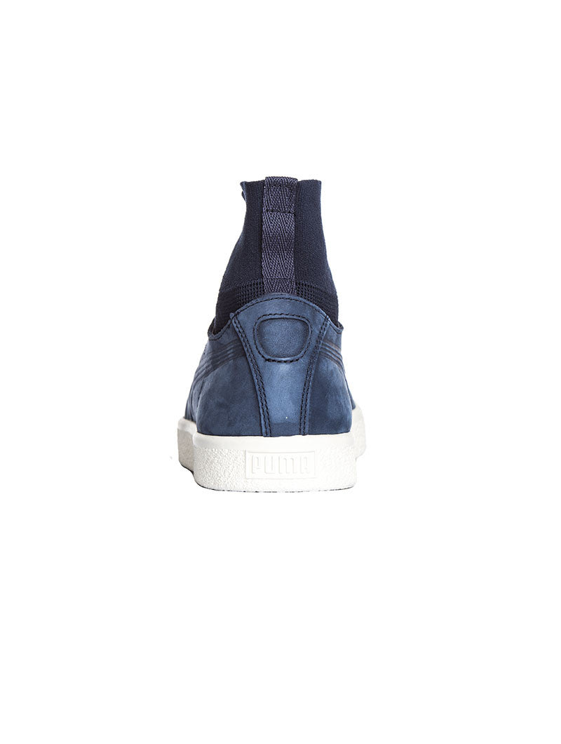 CLYDE SOCK SELECT PEACOAT SHOES