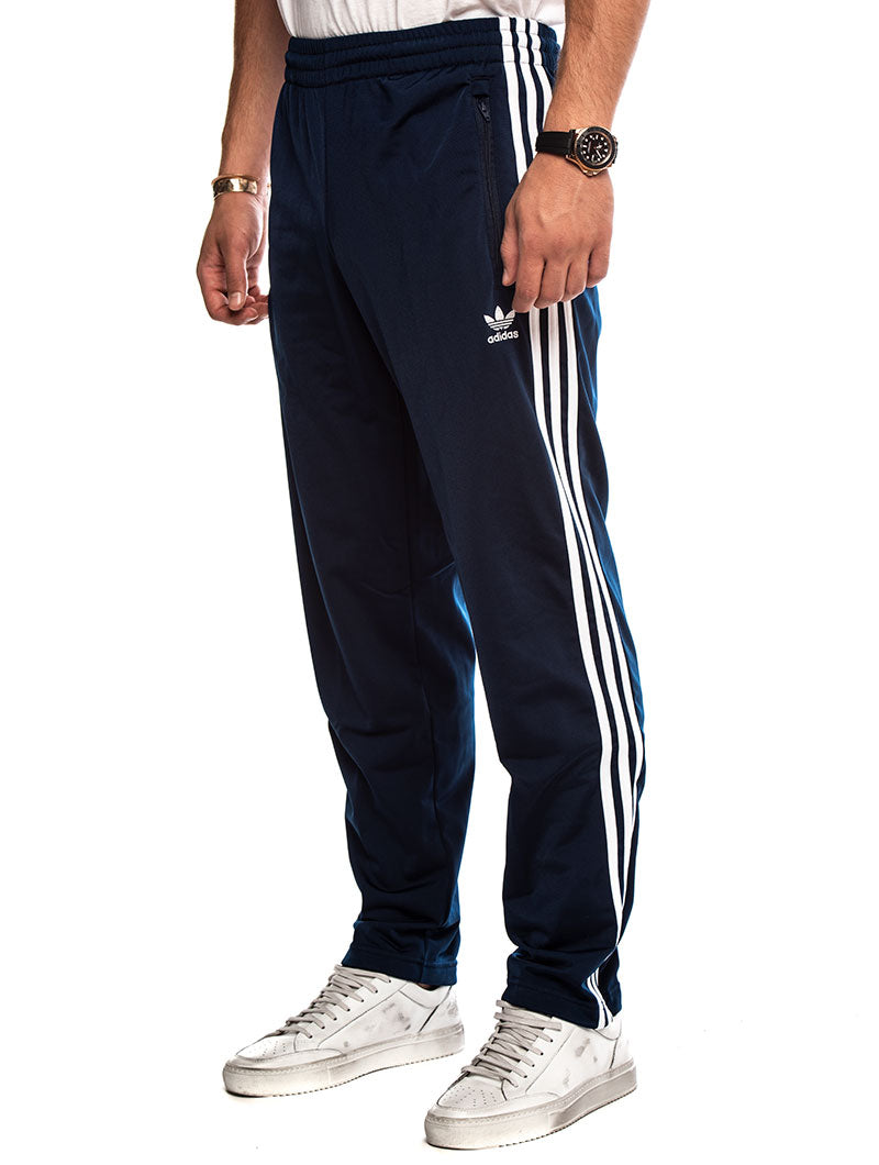 FIREBIRD TP SWEATPANTS IN BLUE NAVY