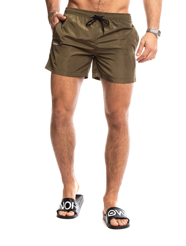 6b713d5541 COLLECTIONS-MENS-SWIMWEAR | Nohowstyle