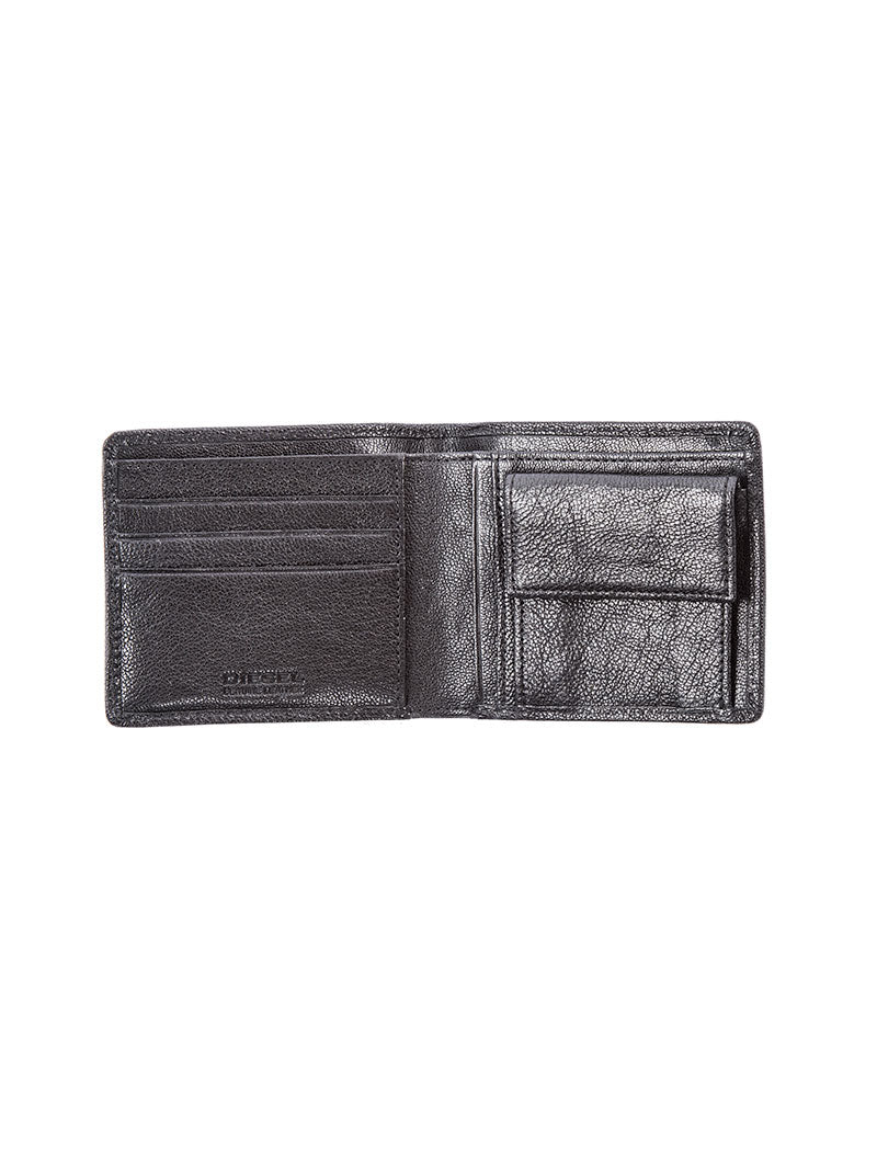 BLACK JEM-J WALLET