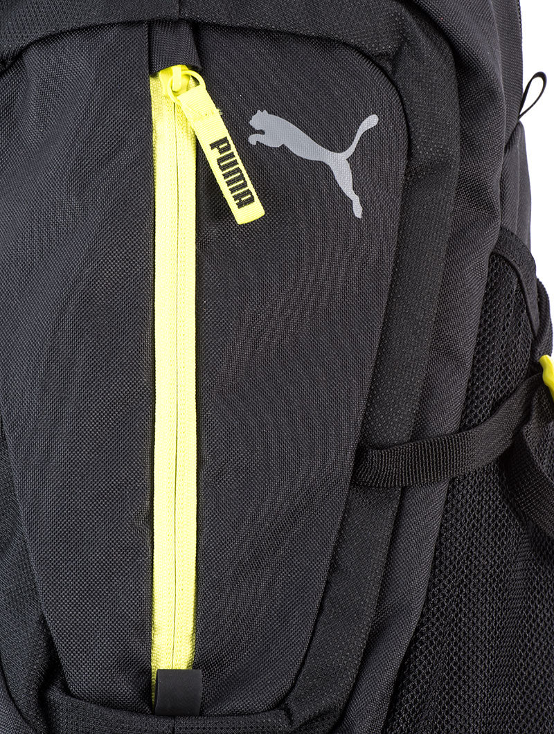 BAGS | APEX PACER BACKPACK | PUMA
