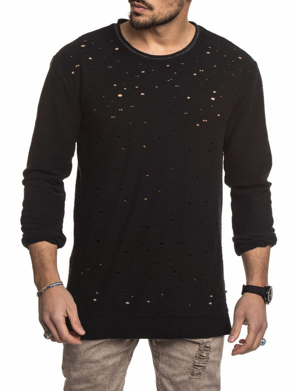 048a309bb NOHOW SWEATSHIRT | Nohowstyle