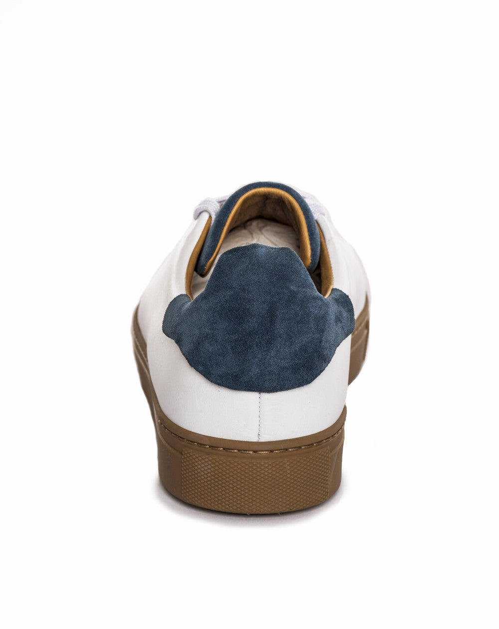 DENIM EVERGLADES SHOES