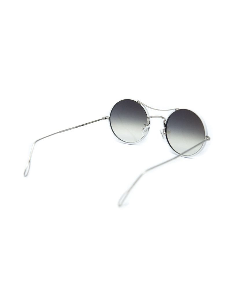 kyme sunglasses