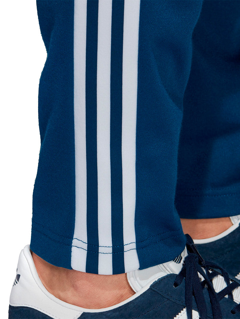 BECKENBAUER TP SWEATPANTS IN BLUE