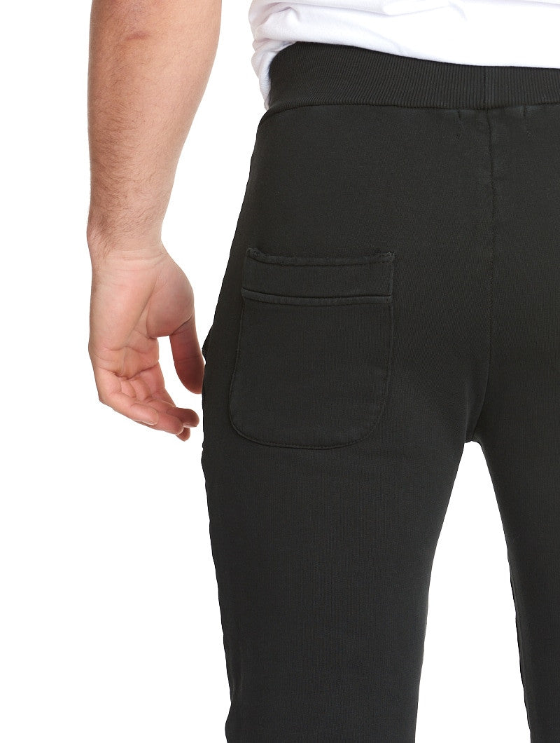HOLE TROUSERS