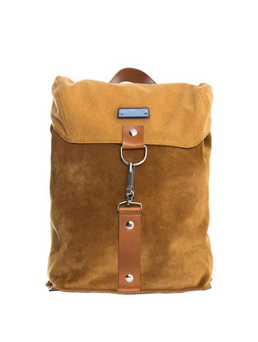4bd4fc93d15a Size. UNICA · DRIFTER LEATHER BACKPACK