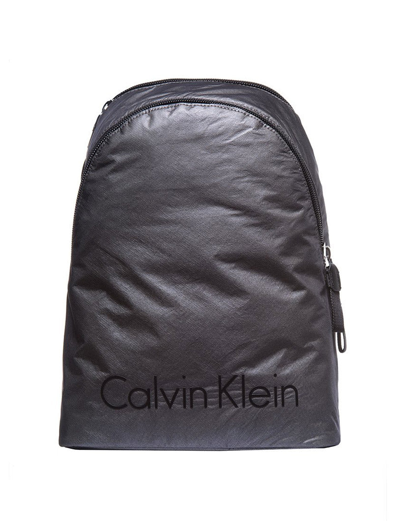 29f7e3b16676 White nylon backpack ken chad consulting ltd jpg 800x1060 White nylon  backpacks