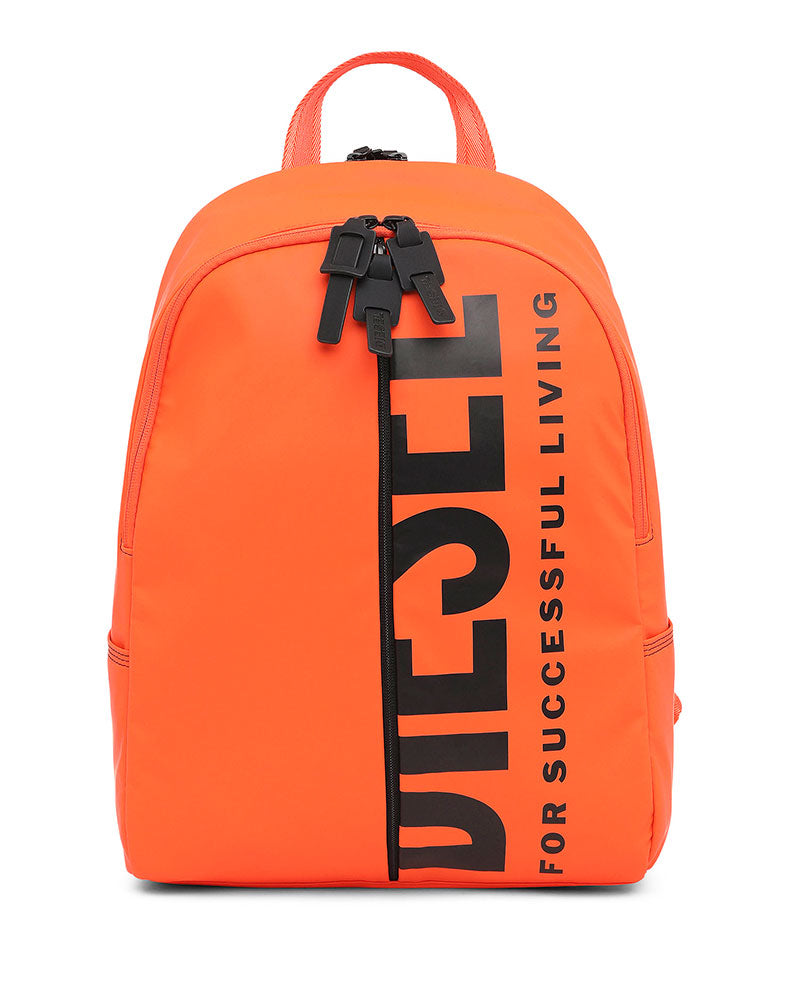 BOOLD BACK BAG IN ORANGE