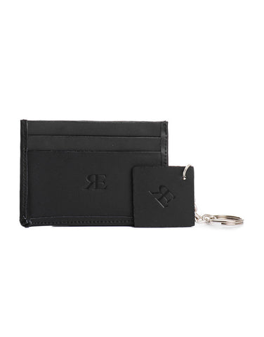 BLACK CARDS CLUTCH | MEN'S ACCESSORIES | NOHOW