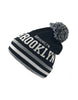 CITY BEANIE BROOKLYN