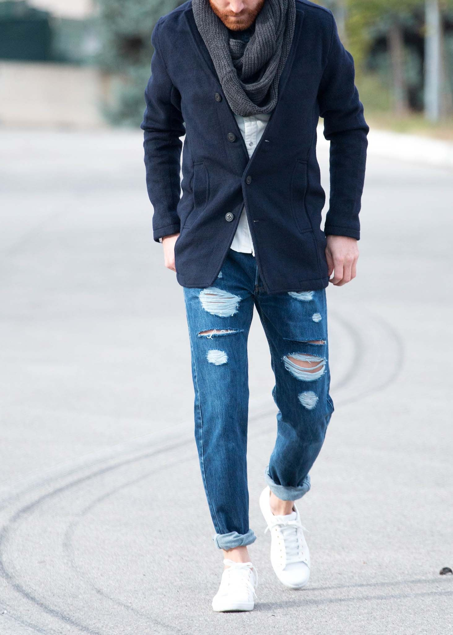 levis - Men Clothing - Fashion Man Clothing - Street Style Man
