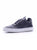 MARIANO DI VAIO SHOES | Italian design | Mariano Di Vaio Collection | Scarpe Mariano Di Vaio