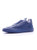 Men's Shoes | MERCURY 774M MDV Shoes | Nohow