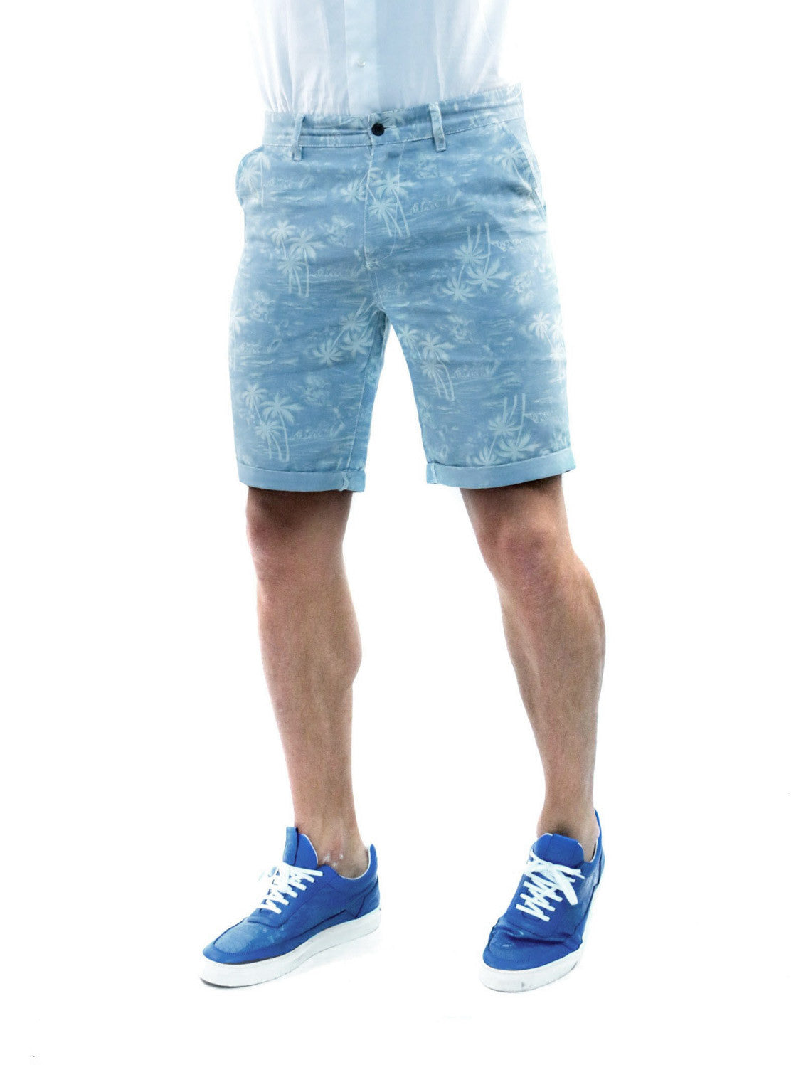 SHORTS OSIAS
