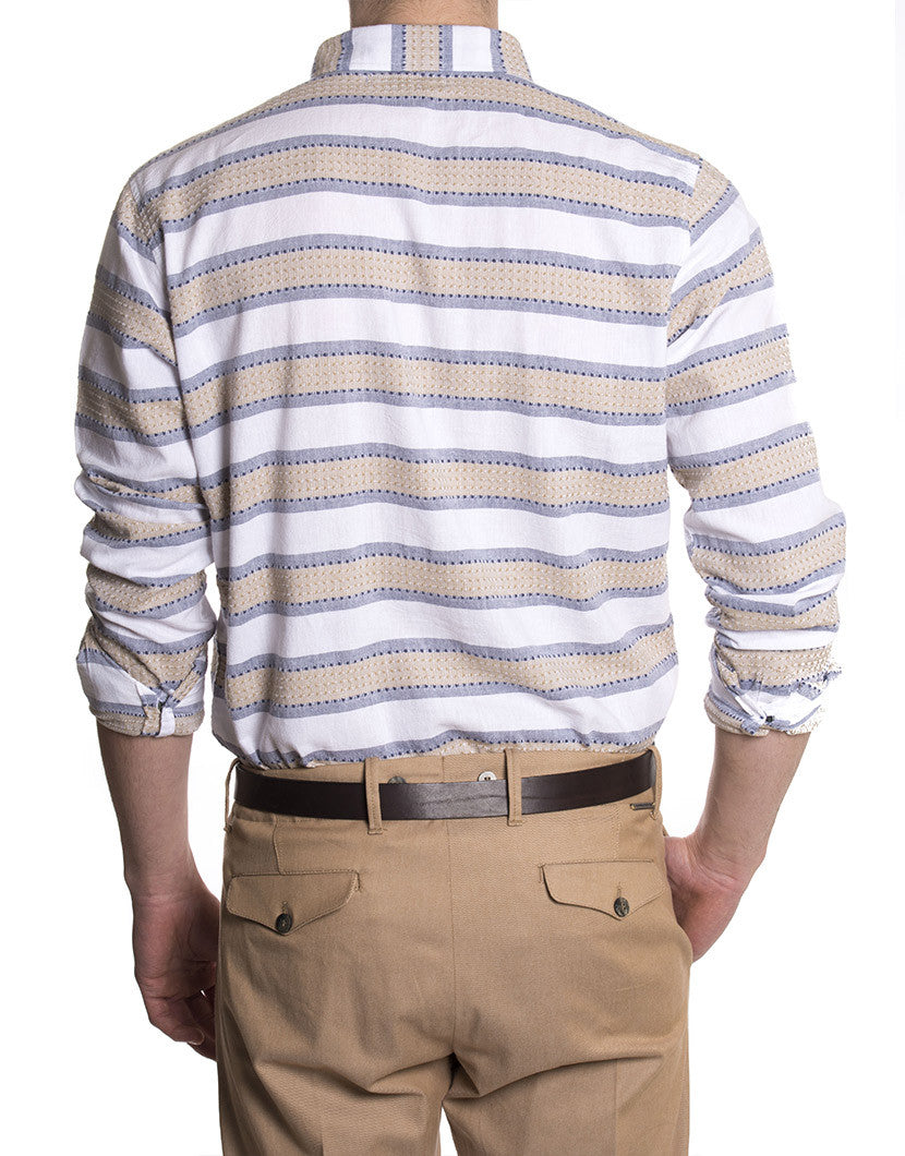 Nohow-Style-Sweater-Stylish-Uomo-Men