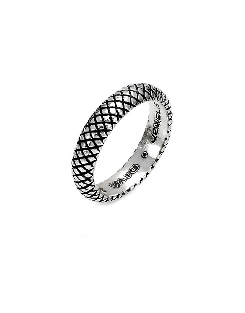Snake Ring NOHOW MDV JEWELS