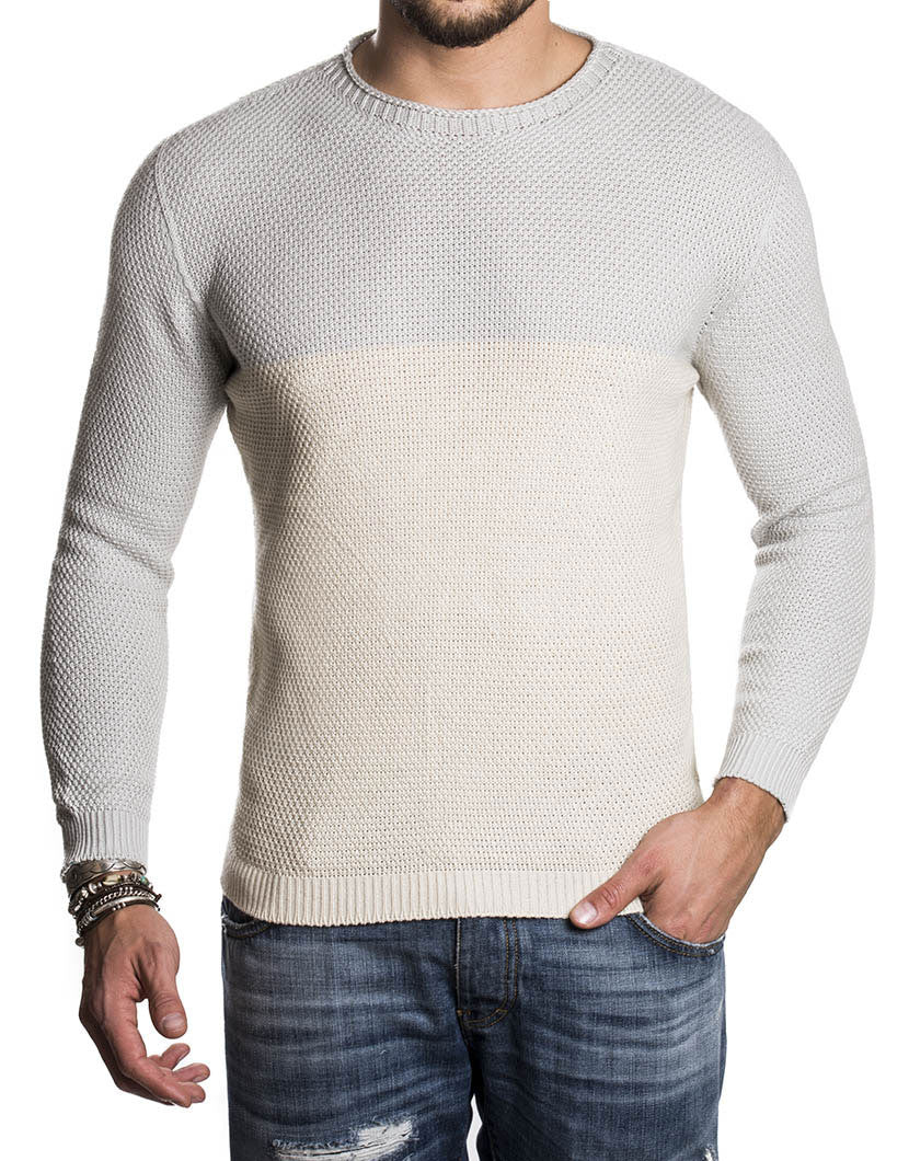 AMALFI SWEATER | NOHOW STREET COUTURE