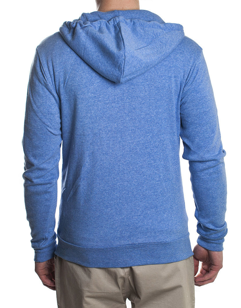 MEN'S SWEATSHIRT NOHOW