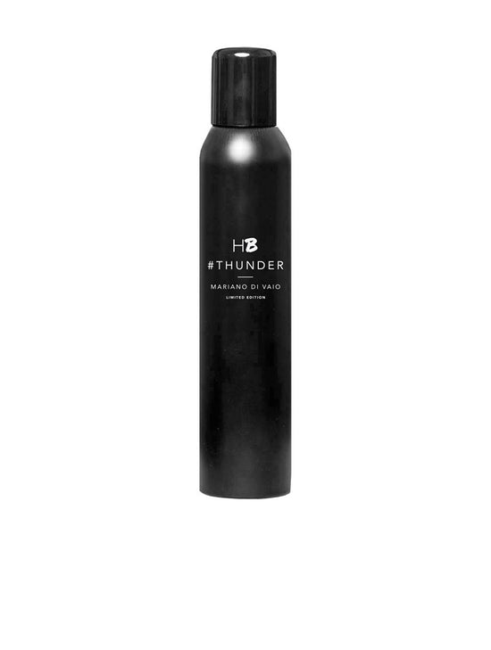 SHOP HAIRBELLO: THE BEST HAIRSTYLE PRODUCTS EVER! - MDV Style ...