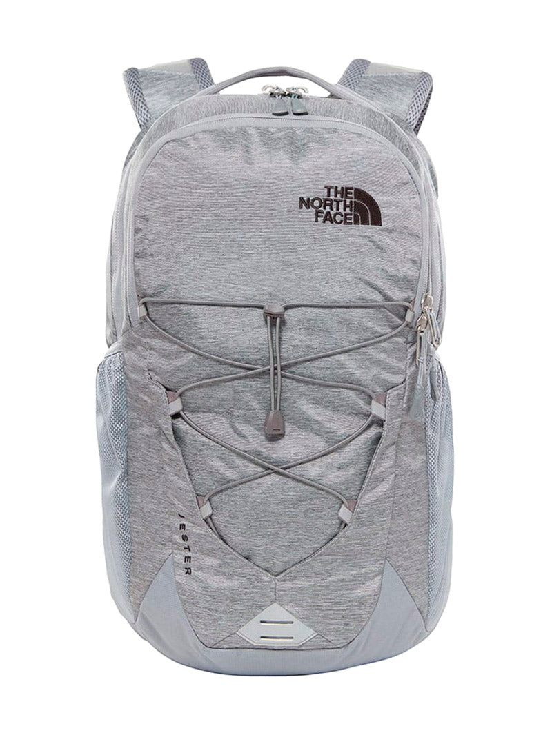 JESTER BACKPACK IN GREY