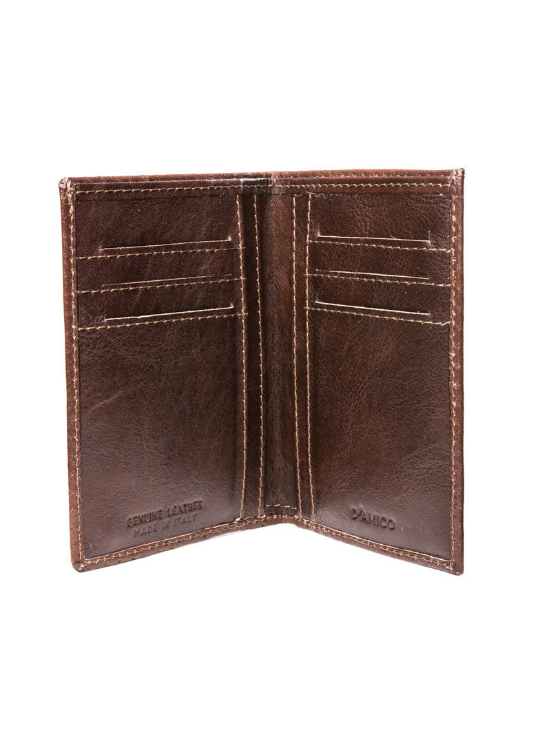 SQUARE RANGER WALLET