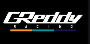 Greddy Performance Products, Inc.