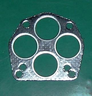 Exhaust Pipe Gasket for Honda S800