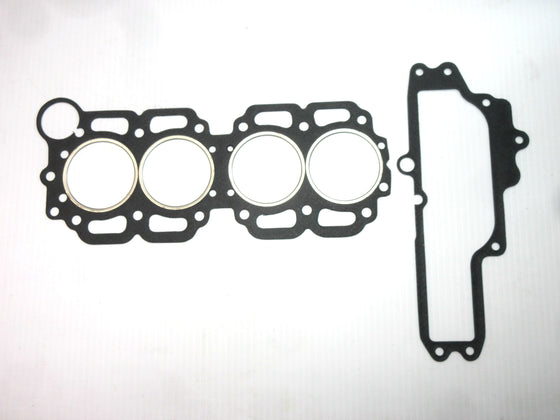 Head Gasket set for Honda S800