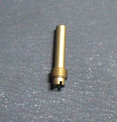 Needle jet holder for Honda S800 sold individually