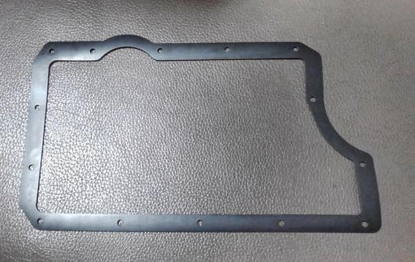 Oil pan gasket for Honda S500 / S600 Early