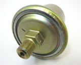 Oil pressure sender for Datsun 240Z 260Z 280Z