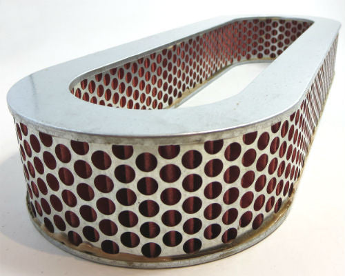 Genuine Nissan air filter for 1969-'72 Datsun 240Z