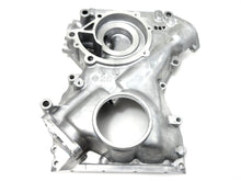 Genuine Front Cover for Nissan L-Engine NOS
