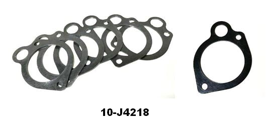 Gasket sets for Induction Box for S20 engine on Skyline Hakosuka GT-R / Kenmeri GT-R / Fairlady Z432