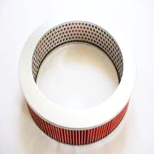Air Filter for Prince S57 with G15 Engine