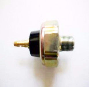 Engine Oil Pressure Switch for for Prince Gloria / Skyline