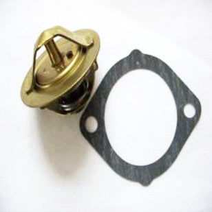 Thermostat  with gasket for Prince with L20 engine