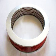Air Filter for Prince HA30 L20